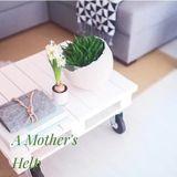 Respite Nanny Postnatal Support