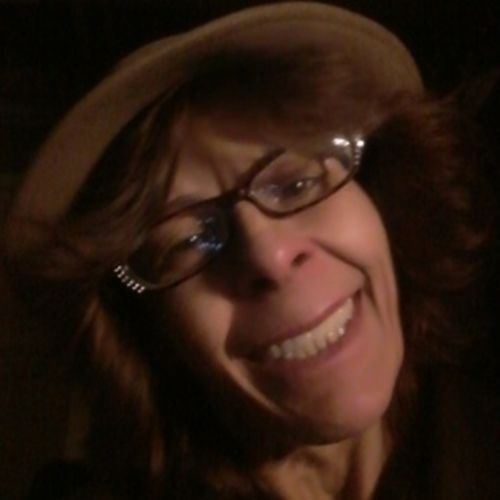 Housekeeper Provider Donna A's Profile Picture