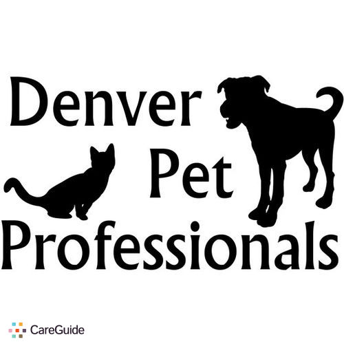 Pet Care Provider Brittany Henry's Profile Picture