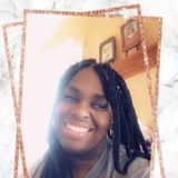 Available:Baby-sitter in Detroit, Michigan