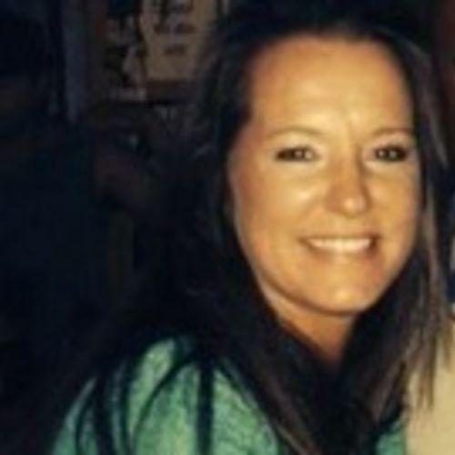 Housekeeper Provider Antoinette (Toni) J's Profile Picture