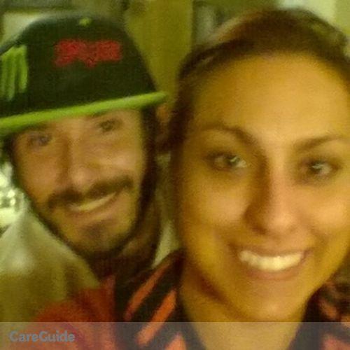 Painter Provider michael&Christina Smith's Profile Picture