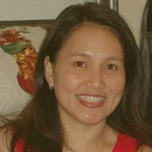 Canadian Nanny Provider Joy S's Profile Picture