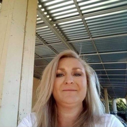 Elder Care Provider Kristin R's Profile Picture