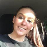 Courtney N