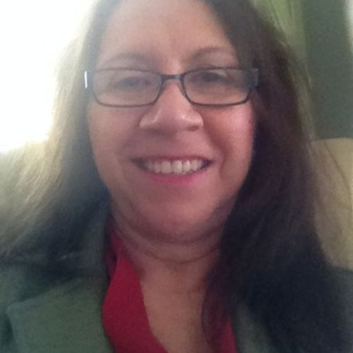 Housekeeper Provider Minerva Haney's Profile Picture