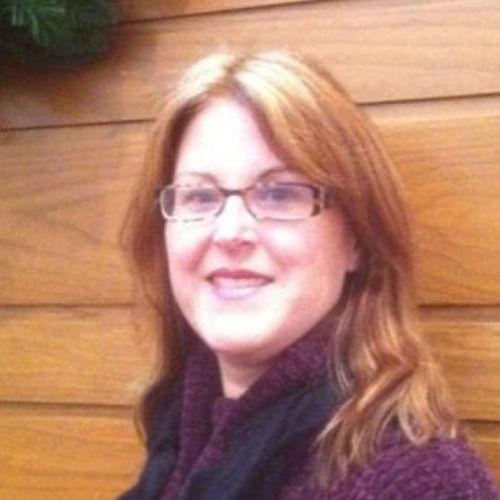 House Sitter Provider Leoti B's Profile Picture