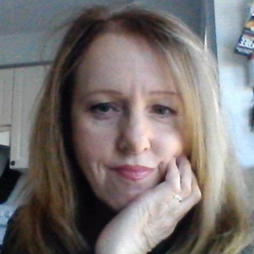 Elder Care Provider Pauline C's Profile Picture