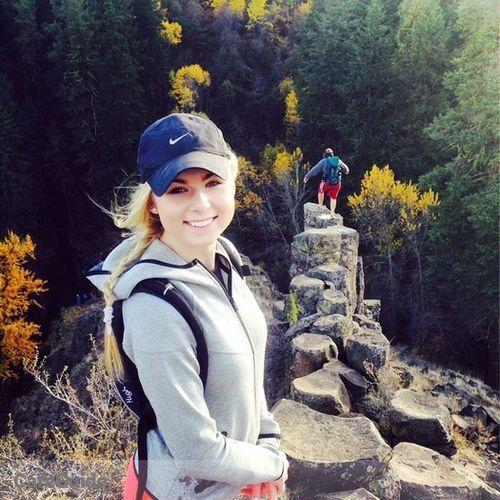 Child Care Provider Megan G's Profile Picture