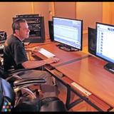 Videographer/Multimedia ProducerSocial Media Expert