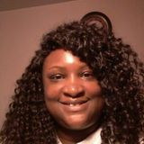 I am a diligent hard working caregiver, looking to help people reach high levels and goals in life