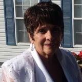 Experienced, Skillful, Compassionate Companion Caregiver