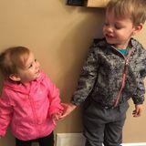Babysitter Job, Daycare Wanted, Nanny Job in Winnipeg