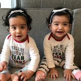 PART TIME Twins need some nanny help! M2K0A5 Rean Drive