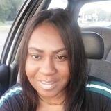 Loving Senior Care Provider for Hire