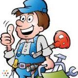 Handyman in Annandale