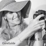 Female Photographer & Wedding Planner