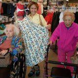 Consistent Companion Carer in Manassas, VA
