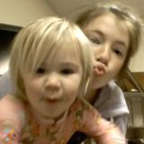 Babysitter in Mocksville