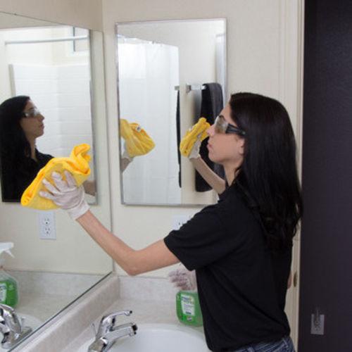 Housekeeper Provider Jason Mancillas Gallery Image 3