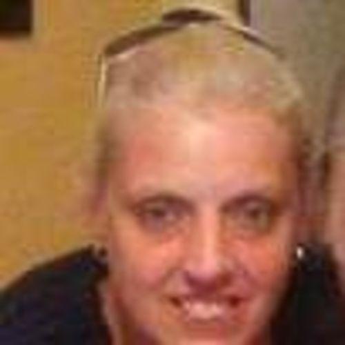 Housekeeper Provider Tandi Olejniczak's Profile Picture