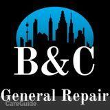B&C General Repair
