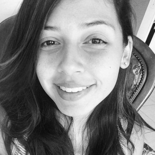 Pet Care Provider Krystal N's Profile Picture
