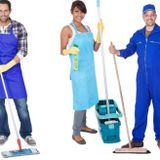 House Cleaning Company in North York