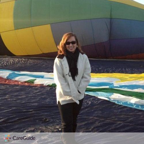 Child Care Provider JoAnna Staples's Profile Picture