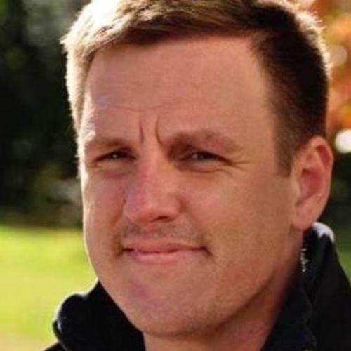 House Sitter Provider Scott Stadum's Profile Picture