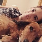 Cat and dog owner seeking to care for your beloved fur baby