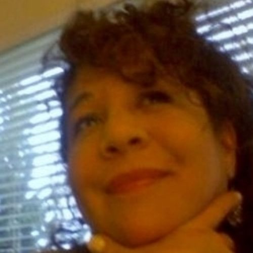 House Sitter Provider Virginia P's Profile Picture