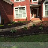 J.Z landscape & construction. LLC