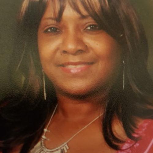 Elder Care Provider Dianne S's Profile Picture