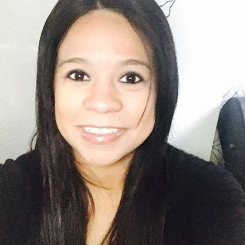 Housekeeper Provider Belle Leija's Profile Picture