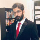 Farshad S
