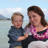 Babysitter Job, Daycare Wanted in Honolulu