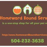 Pet Care positions available with our company