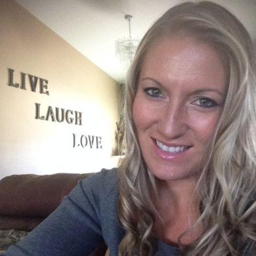 Pet Care Provider Cassandra Berry's Profile Picture