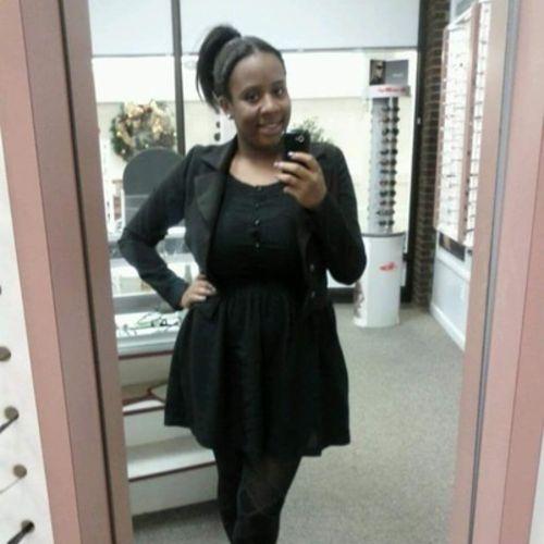 House Sitter Provider Christine Malcolm's Profile Picture