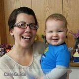 Nanny, Pet Care, Homework Supervision, Gardening in Ottawa