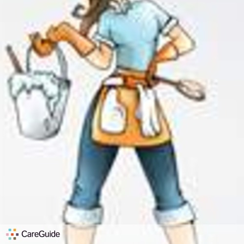 Housekeeper Provider Tech Cleaning Services's Profile Picture