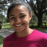 Housekeeper, House Sitter in Orlando