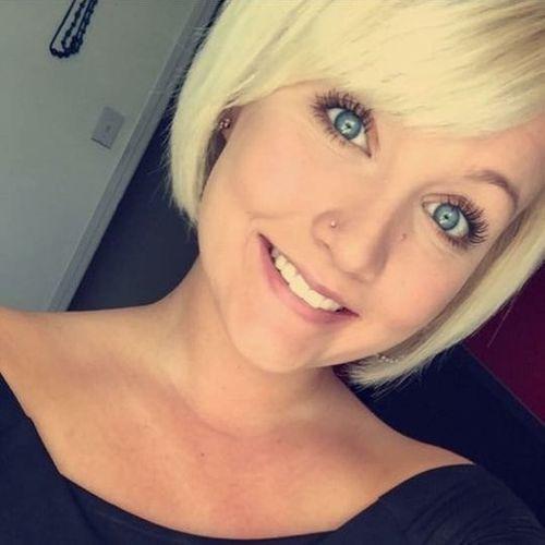 Housekeeper Provider Ida Tolvanen's Profile Picture