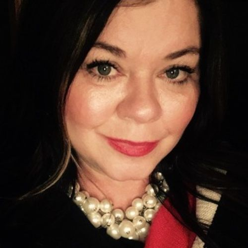 Child Care Provider Cori T's Profile Picture