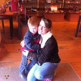 Babysitter, Daycare Provider, Nanny in Gurnee