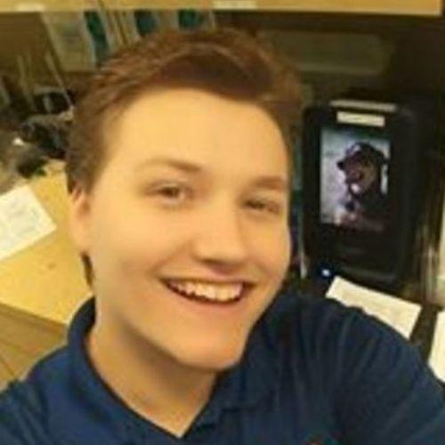 Pet Care Provider Jamie C's Profile Picture