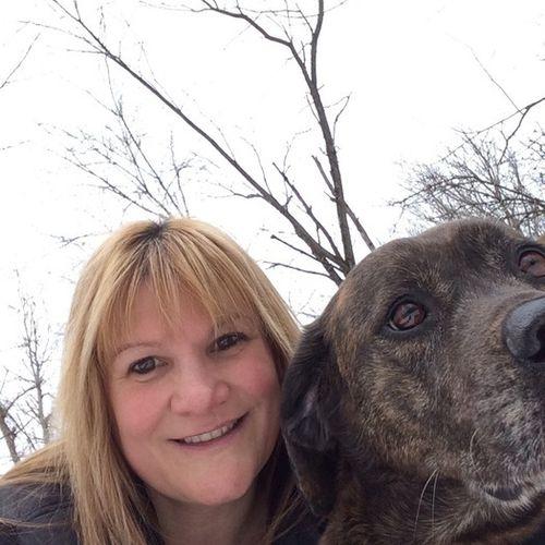Pet Care Provider Jennifer Griffiths Gallery Image 1