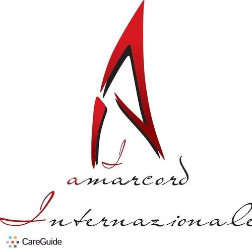 Salesman Job Amarcord I's Profile Picture