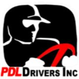 PDLDrivers Inc: Hiring Experienced CLASS A CDL DRIVERS! Full-time, Part-time, Local, Regional and Driveaway positions